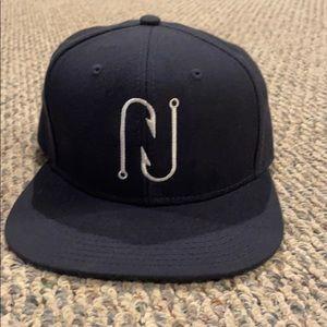 Nelson's SnapBack